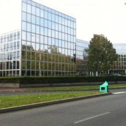 Location Bureau Courcouronnes 400 m²