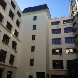 Location Bureau Paris 11ème 293 m²