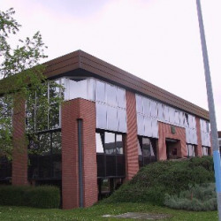 Vente Bureau Labège (31670)