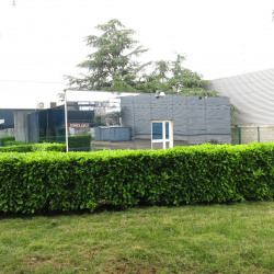 Location Bureau Saint-Priest 400 m²