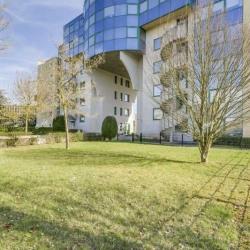 Vente Bureau Melun 180 m²