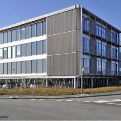 Location Bureau Maxéville 2320 m²