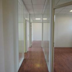 Location Bureau Rueil-Malmaison 90 m²