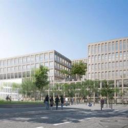 Location Bureau Champs-sur-Marne (77420)