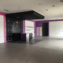 Location Local commercial Chambly 208 m²
