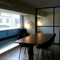 Vente Local commercial Nice 160 m²