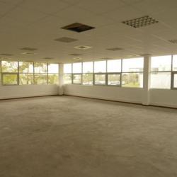 Location Bureau Mérignac 384 m²