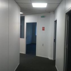 Vente Bureau Dardilly (69570)