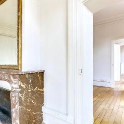 Location Bureau Versailles 126 m²
