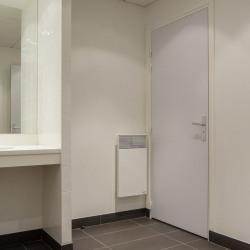 Location Bureau Saint-Rémy-lès-Chevreuse 335 m²
