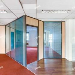 Location Bureau Paris 12ème 351 m²