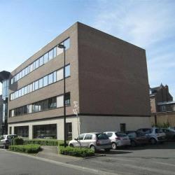 Location Bureau Marcq-en-Barœul 236 m²