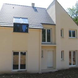 Maison  5 pièces + Terrain  300 m² Antony