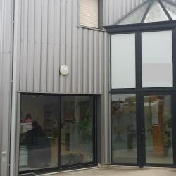 Vente Local d'activités Laillé 515 m²