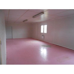 Location Local commercial Limoges 700 m²