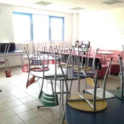 Vente Local d'activités Brécé 3775 m²