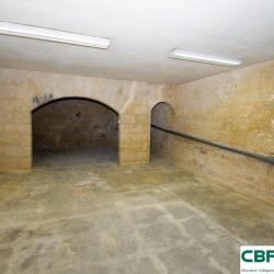 Vente Bureau Bordeaux 108 m²