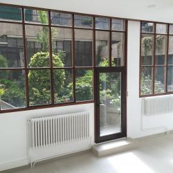 Location Bureau Paris 5ème 71 m²