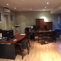 Location Local commercial Compiègne 75 m²