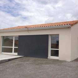 Maison  4 pièces + Terrain  424 m² Trentels