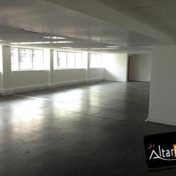 Location Bureau Dreux 232 m²