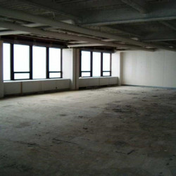 Location Bureau Paris 15ème 1612 m²
