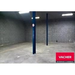 Location Entrepôt Cenon 250 m²