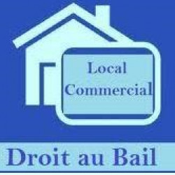Cession de bail Local commercial Vincennes 51 m²
