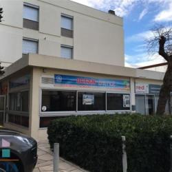 Vente Local commercial La Grande-Motte 110 m²