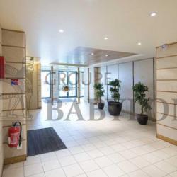 Location Bureau Courbevoie 866,33 m²
