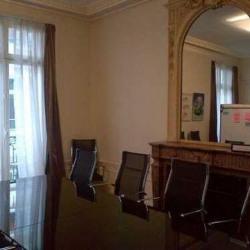 Location Bureau Paris 8ème 640 m²