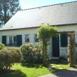 vente Maison / Villa 5 pièces La Vraie Croix
