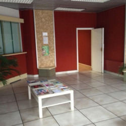 Location Local commercial Brest 100 m²