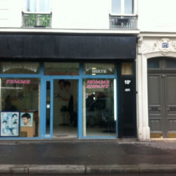 Location Local commercial Paris 11ème 25 m²