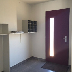 Location Bureau Angoulême 80 m²