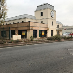 Location Local commercial Le Blanc-Mesnil (93150)