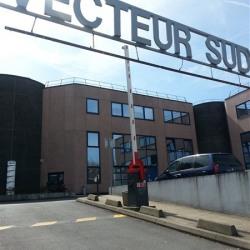 Location Bureau Châtillon 1000 m²