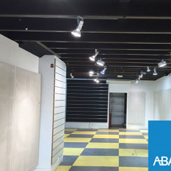Vente Local commercial Agen 92 m²