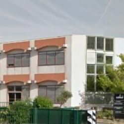 Location Bureau Marseille 10ème 661 m²