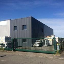 Vente Local d'activités Sainte-Luce-sur-Loire 443 m²
