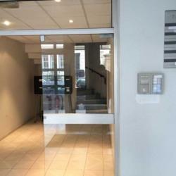 Location Bureau Courbevoie 415 m²