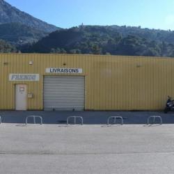 Location Local d'activités Menton 463 m²