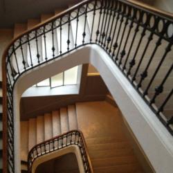 Vente Bureau Lyon 6ème 500 m²