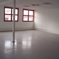 Location Bureau La Valette-du-Var 123 m²