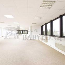 Vente Bureau Argenteuil 421,86 m²