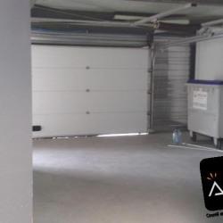 Location Bureau Gellainville 260 m²