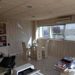 Vente Bureau Mennecy 130 m²