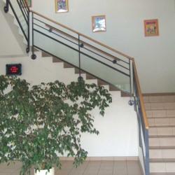 Location Entrepôt Brie-Comte-Robert 14746 m²
