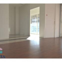 Location Local commercial Perpignan 43,78 m²