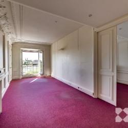 Location Bureau Paris 1er 443 m²